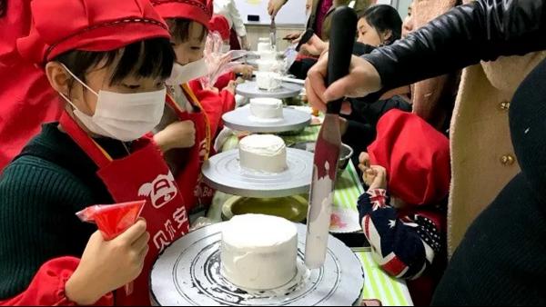 中国仅有6%的员工敬业,问题出在哪?