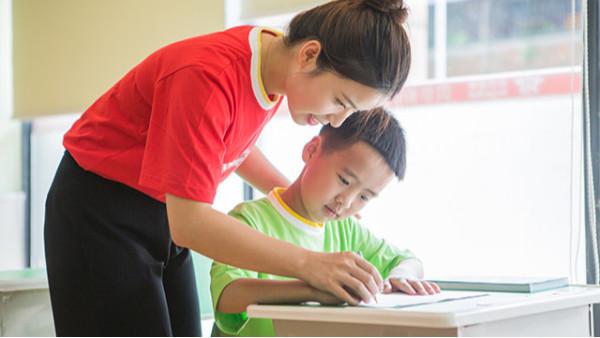 小学托管班怎么进行课后辅导,这7个方面要注意!