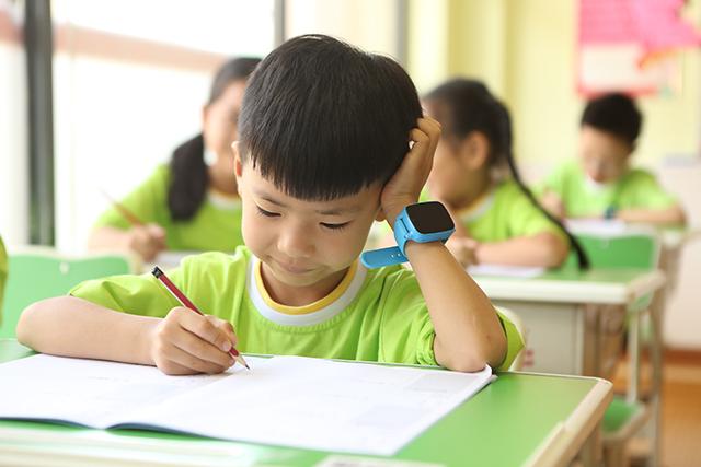 幼小衔接识字教育很重要