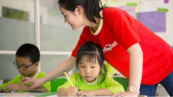 幼小衔接拼音课如何教?试试这4种方法