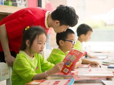 加盟妙习作看图写话课程,用这两个方法招生,快速满员!