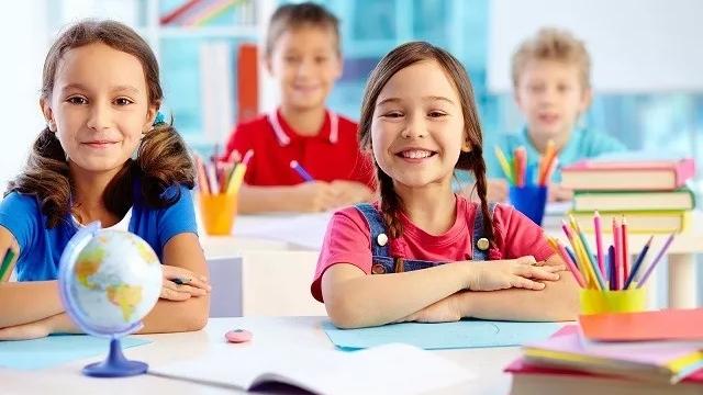 聪明的托管班老师考后给家长打了个电话