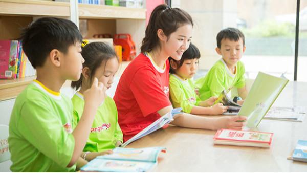 托管老师必看:小学生作文训练如何做?妙习作课程来帮忙