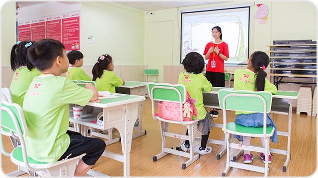 课文重点字词的辨析、专项练习提升辅导效果