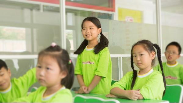 小学同步辅导课程轻松启动,瓜分小学生教辅市场红利!