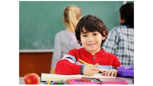 全能双师为孩子们能够开心的度过寒假,贡献一份力