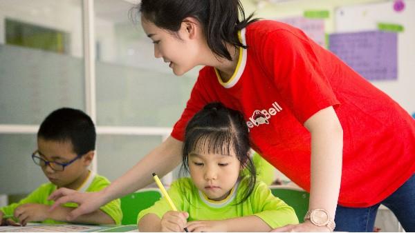 如何让家长选择你的托管班辅导课?