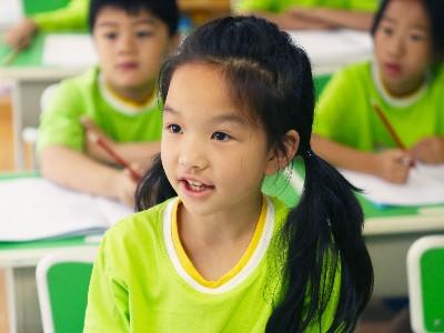 有了妙成长幼小衔接课程,让校区做到逆势增长!
