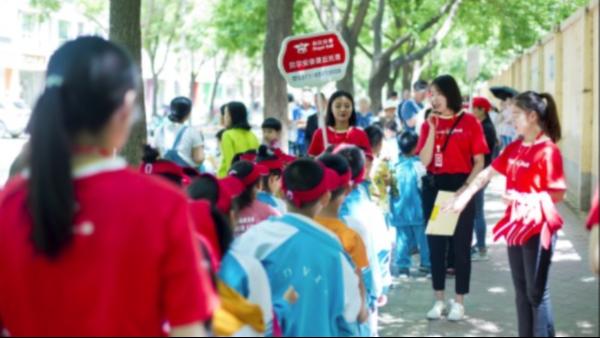 【江苏网-财经】教育孩子,必须先抓习惯,再谈成绩