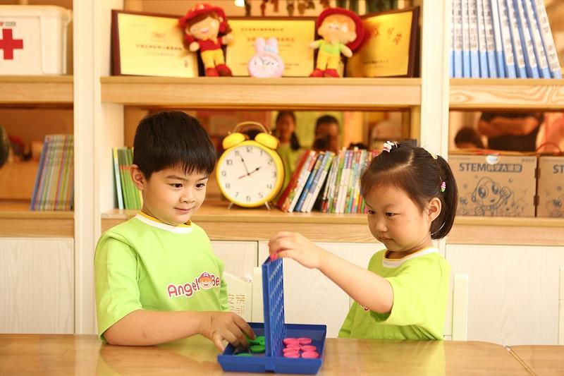 小学同步辅导课,全能语数同步辅导课
