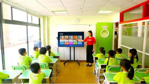 """趋势:深化教育领域""""放管服""""改革,教育培训将迎来新增长期!"""